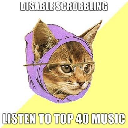 Hipster%2520cat