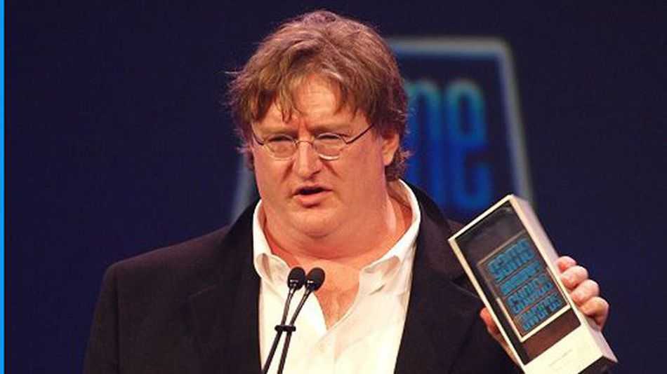 Valve-ceo-windows-8-is-a-catastrophe-for-game-developers-d0a269e7ae