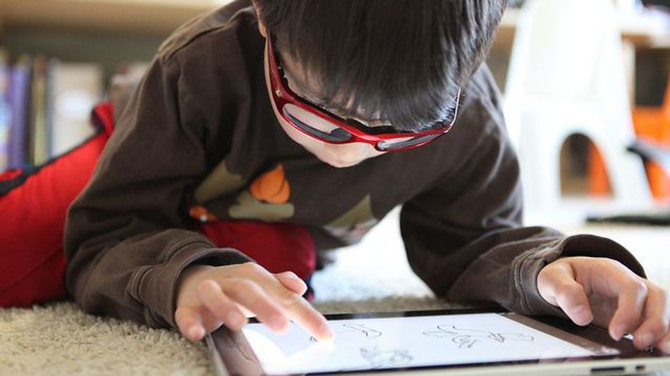 The-top-5-apps-your-kids-will-love-this-week-46843b9cdb