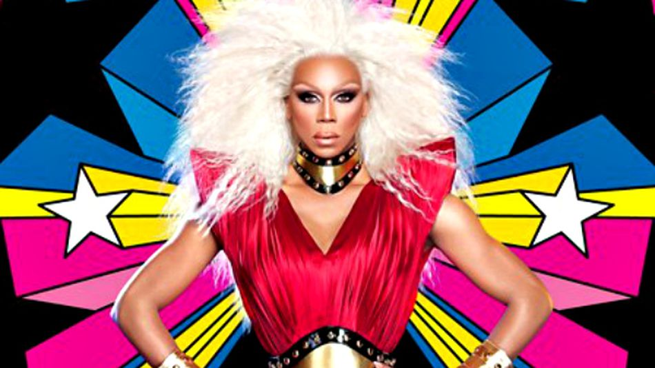 -rupaul-s-drag-race-dresses-new-spin-off-in-social-media-guise-6bd83e914c