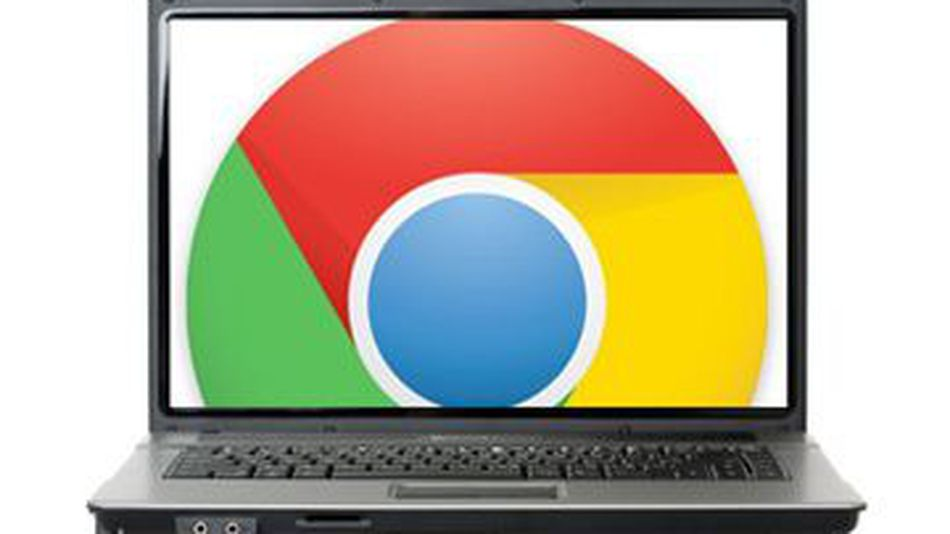 logo-google-chrome
