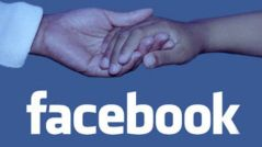 Facebook-adds-organ-donor-option-to-timeline-7c144d2e52