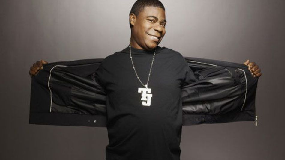 Tracy-morgan-s-emmys-stunt-instantly-sparks-25-000-tweets-6435cbadd8