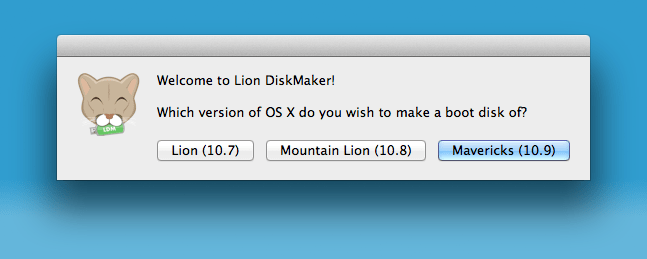 Lion-diskmaker-install-screen_0