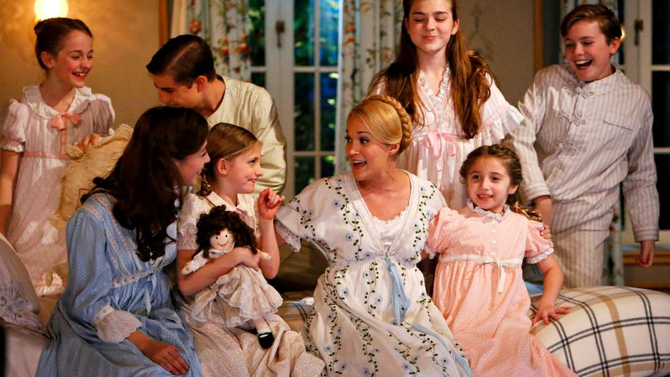 Sound-of-music-live-ratings
