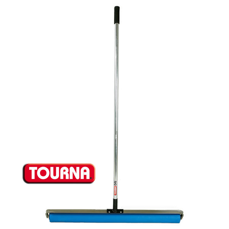 Tourna Dri Squeegee ( black )