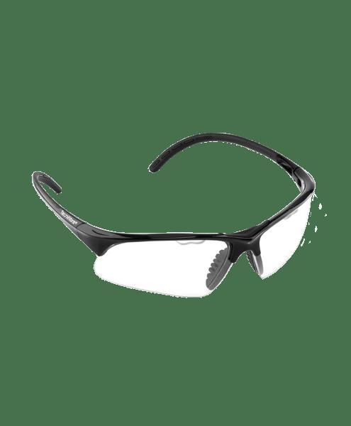 Tecnifibre Eyewear