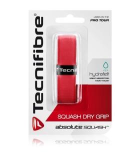 Tecnifibre Squash Grip