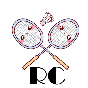 racket community logo 2019 know more about us tampines hub singapore bedok heartbeat badminton court booking