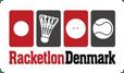 Racketlon Danmark
