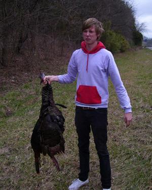 turkey-problems-2.jpg