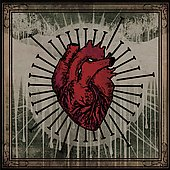 beautiful-death-bella-morte-cd-cover-art.jpg