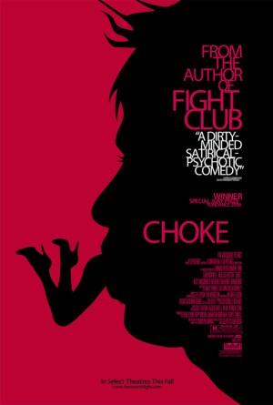 choke_movie_poster.jpg