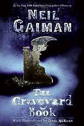 graveyard-book-neil-gaiman-hardcover-cover-art.jpg