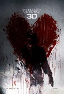 my_bloody_valentine_3d.jpg