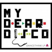 dancethink-lp-by-my-dear-disco_e6nxubnh150x_216w_216h.jpg