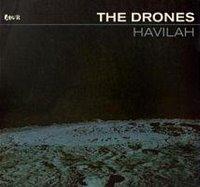 the-drones-capa.jpg