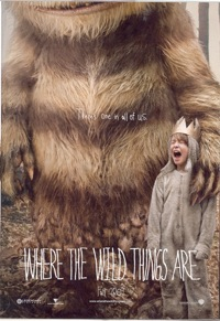 where_the_wild_things_are_poster.jpg