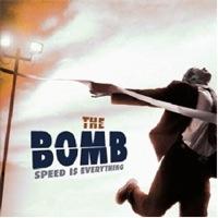 thebomb.jpg