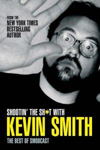 shootin-the-shit.jpg