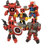 DeadpoolsAssemble