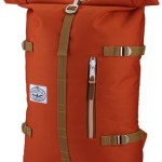 poler-roll-top-backpack-burnt-orange