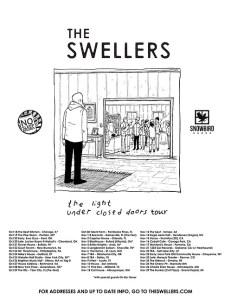 Das Swellers