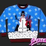 snowman_1024x1024