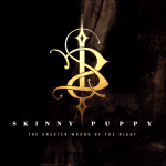 The+Greater+Wrong+of+the+Right+skinny_puppy_the_greater_wrong