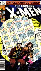 X-Men-Days-of-Future-Past-comic-cover