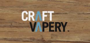 CraftVapery