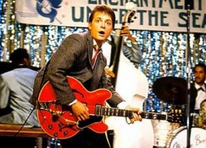 marty-mcfly-guitar