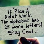 planning dawg