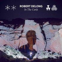 RobertDeLongInTheCards