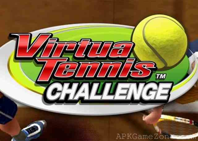 Top ATP/WTA tennis players to face off at virtual Madrid Open