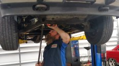Auto Maintenance, NC State Inspection, Auto Mechanic, Wilmington, NC, Cars, Performance Shop, Automotive Shop, Foreign Cars