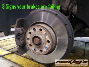 Brake Failure, Brakes, Brake Maintenance, Brake Fluid, Brake Maintenance Tips, Brakes