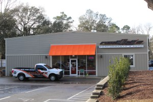 Rackley's Performance and Auto, Wilmington, NC, Mechanic, Local Family Owned Mechanic,