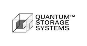 quantumstoragelogo_bw_2
