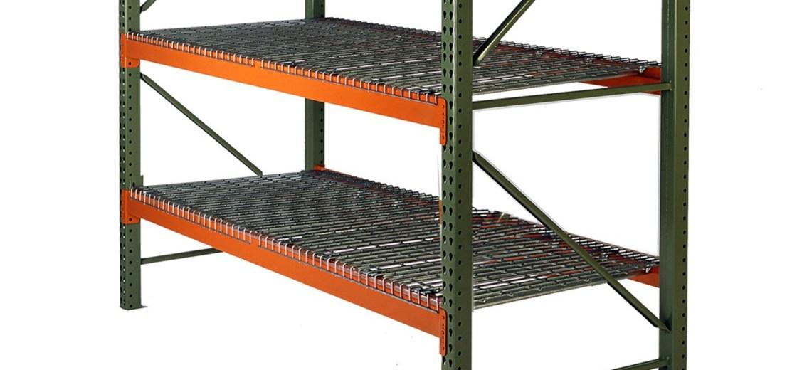pallet-two-shelf-shelving-unit-starter-hurw1003
