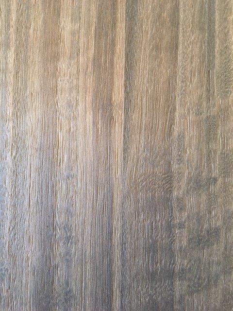 placage de bois naturel