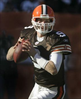 Browns-Frye-finds-ally-in-Kosar