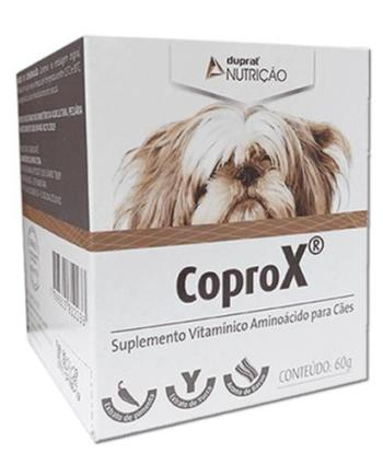 COPROX 60G