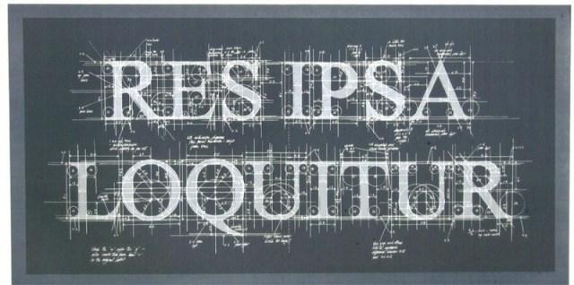 11-Liz-Collini.-Untitled-RES-IPSA-LOQUITUR-800x398
