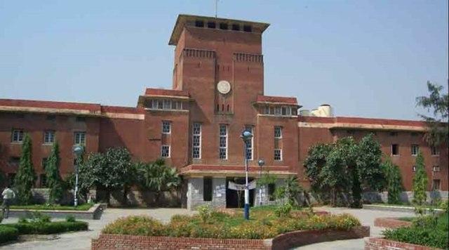 delhi-university-759