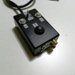 DSCN5404-001