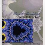 fractal book