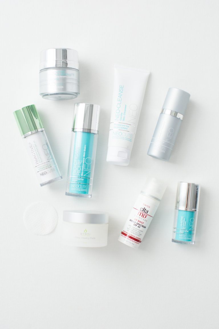 how-to-create-your-own-skincare-routine