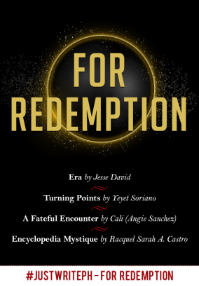justwriteph-forredemption-cover