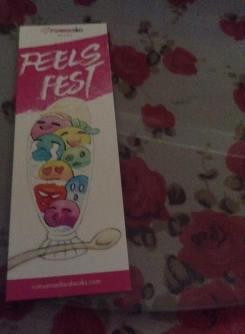 feelsfest_011